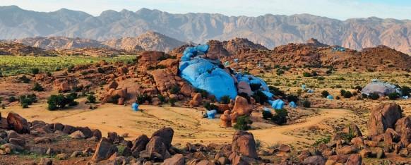 13 vallées au Maroc extraordinaires à visiter au moins une fois dans votre vie !