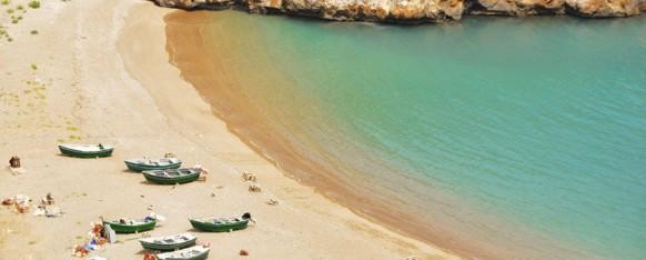 10 merveilleux parcs naturels que vous devez absolument visiter au Maroc