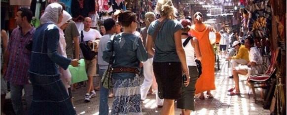 Tourisme: Une délégation allemande en visite à Marrakech