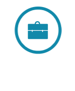 +22-ans-d'Experience