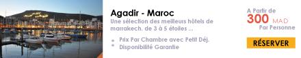 Agadir-Hotels-Morocco