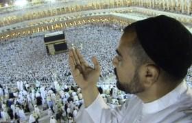 Alizés Travel Omra & Hajj Kaaba Mekkah Medine 2