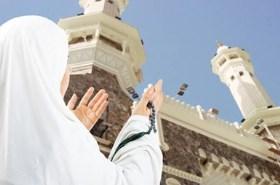 Alizés Travel Omra & Hajj Kaaba Mekkah Medine 3