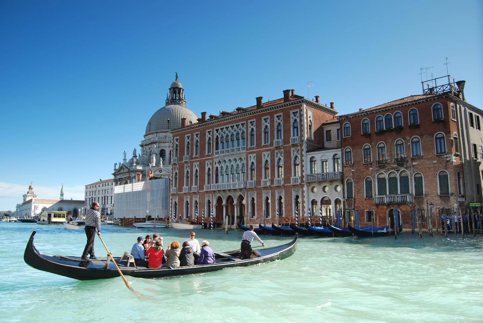 Photos venise for Venise hotel piscine