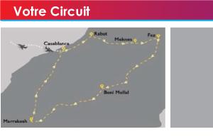 Circuit-Villes-Impériales-P1-