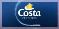Costa-Croisière-Alizés-Travel-Représentant-Exclusif