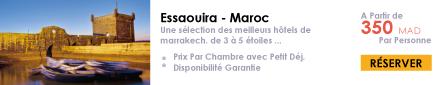 Essaouira-Hotels-Morocco