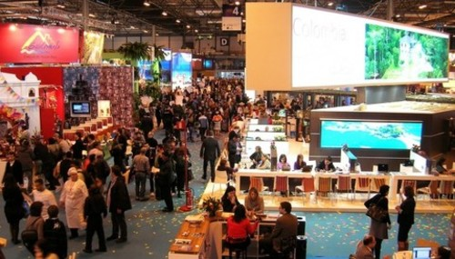 le maroc au salon international du tourisme de madrid