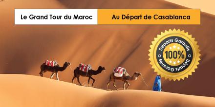 Grand-Tour-du-Maroc-en-Circuit