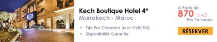 Kech-Boutique-Hotel-4-Marrakech-Maroc
