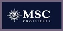 MSC-Croisière-Alizés-Travel-Représentant-Exclusif