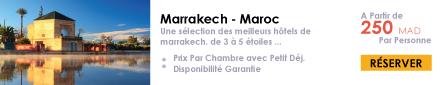 Marrakech-Hotels-Morocco