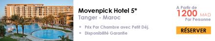Movenpick-Hotel-4-Tanger