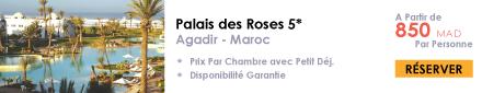Palais-des-Roses-5-Agadir-Maroc