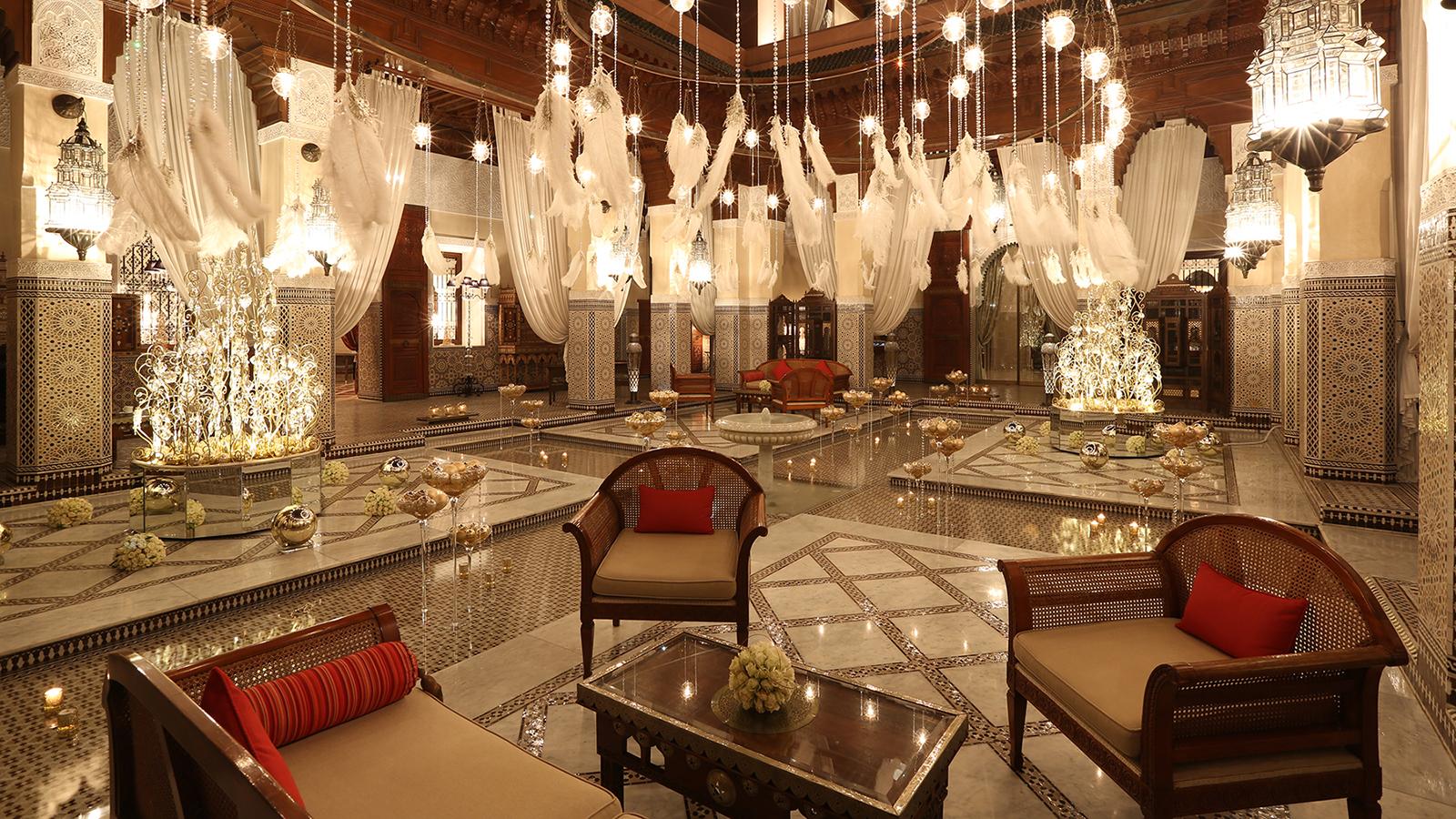 boutique h tel le n 1 mondial est marocain alizes travel voyages croisi res au maroc. Black Bedroom Furniture Sets. Home Design Ideas