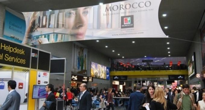 Tourisme le maroc courtise les danois alizes travel voyages croisi res au maroc - Office tourisme copenhague ...