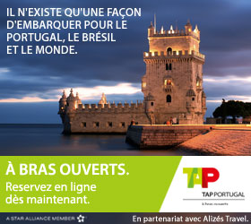 TAP-Portugal-Banner