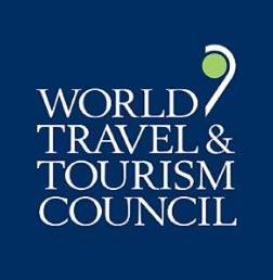 WTTC World Travel Tourism Council 02
